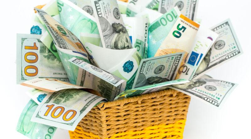 Stopy walut przytomnego zastosowania (2)